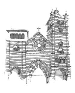 Cattedrale di San Lorenzo