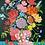 Thumbnail: flowers II