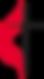 UMC Symbol 1.png