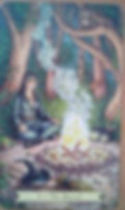 The Hermit.jpg
