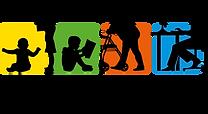Logo_Handlungswerk_HKB.png
