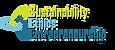 2017 SEE Logo.png