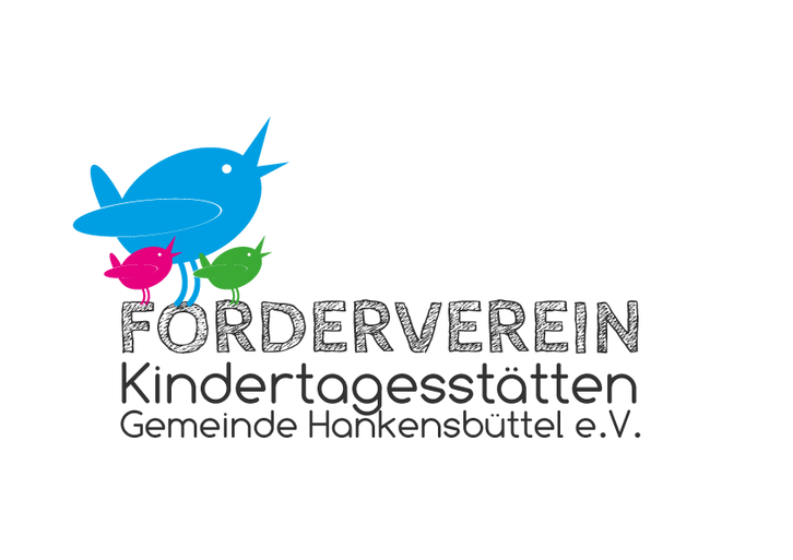 Logo_Förderverein_web.png