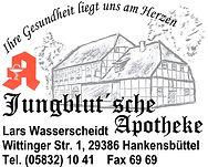 Apo-Gesundheit-2012.jpg
