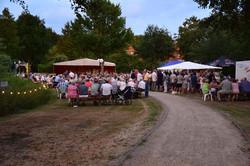 Weinfest_2018 (14)