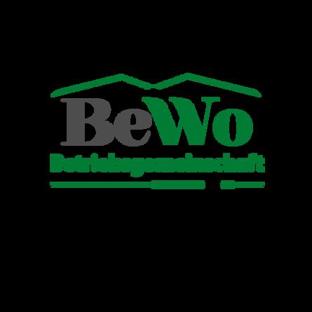 BEWO_Logo_farbig.png