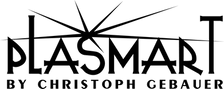 Logo_Plasmart.png