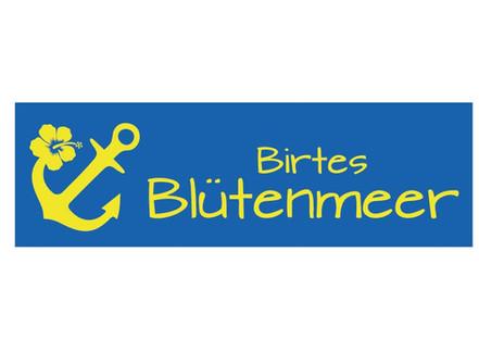 birtesBluetenmeer.jpg