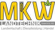MKW_Landtechnik_Logo.png