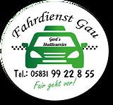 Logo_final_rund.png