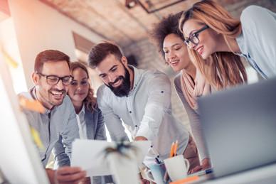 Arbeit 4.0 – Neues Führungsverhalten ist gefragt!