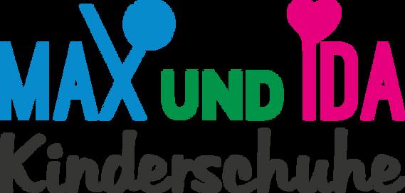 MAXundIDA_logo.png