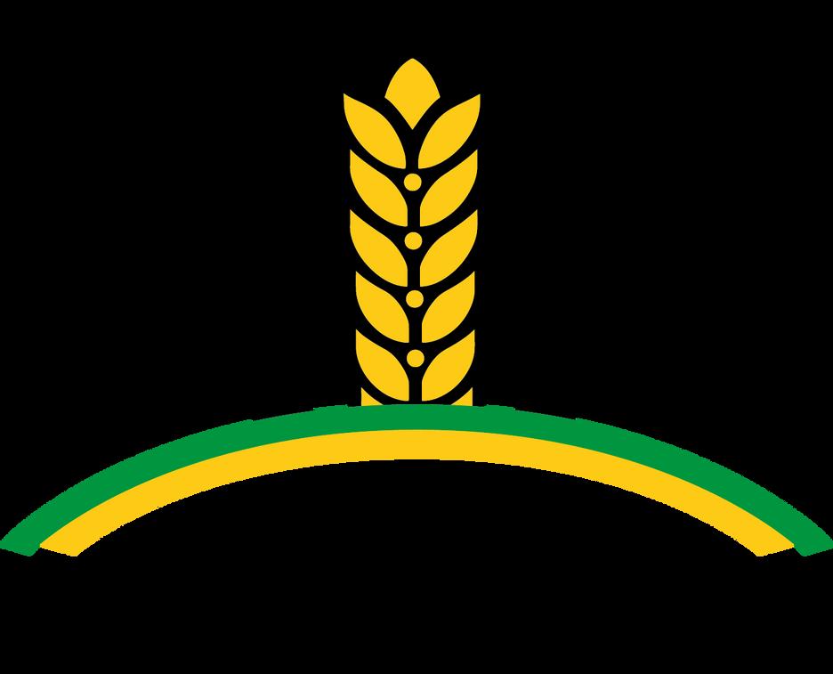 ABS_Logo_final.png