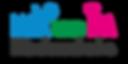 MAXundIDA_logo-01.png