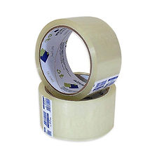 fita-adesiva-transparente-48x50-2-unidad
