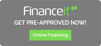 Financeit.png