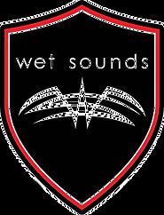 wet-sounds-decal-sticker-04_caraudioFC%2