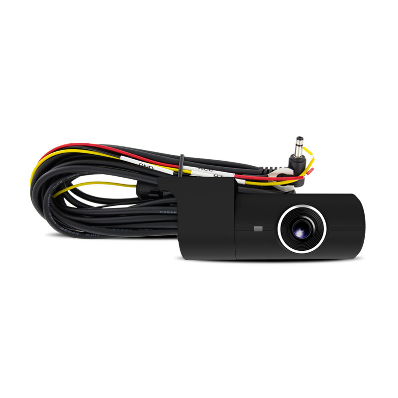 product-m5-rear-cam-with-harness