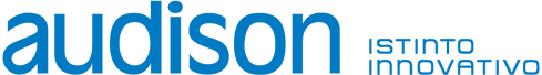 logo_audison.png