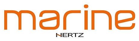 Hertz Marine