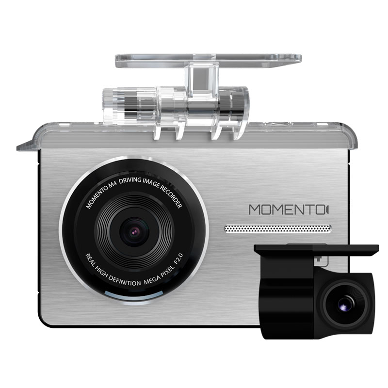 product-m4-with-rear-cam