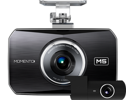 m5-with-rear-cam