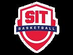 Basketball Training Denver