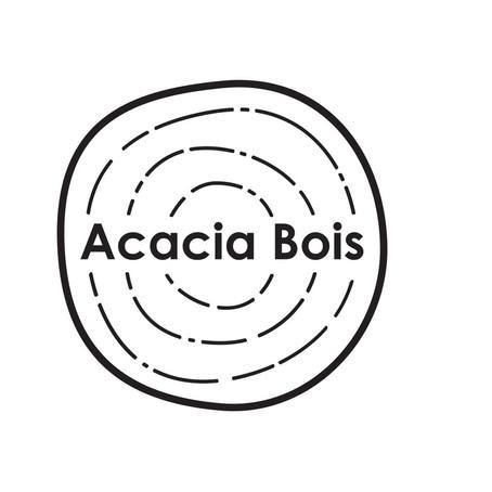 ACACIA BOIS - Producteur de piquets