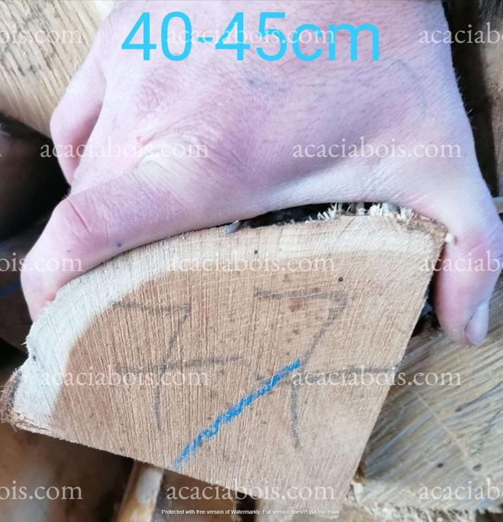 40-45cm_piquets_acacia_sciés.jpg
