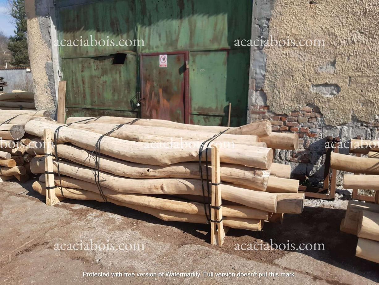 Sanded poles.jpg