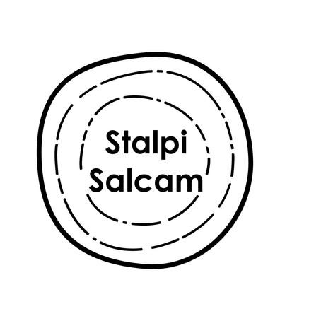 Stalpi Salcam - Producător de pari din salcâm