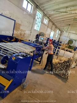 Production_ganivelle_acacia