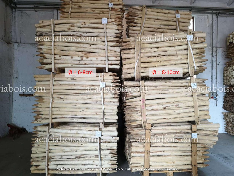1.6m_6-8cm_8-10cm_piquets_acacia_ronds (
