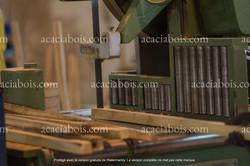 Production_sciages_échalas_ganivelles