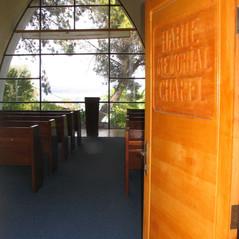 Peniel - Harte Chapel.jpeg