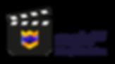 191002_Regio_TV_Filmproduktion_Logo_mit_