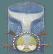 KIHA-logo.png