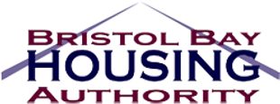 BBHA-logo.png