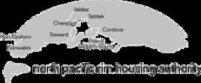 NPRHA-logo.png