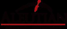 Aleautian-Housing-logo.png
