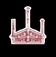 KICHA-logo.png