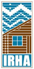 IRHA-logo.png
