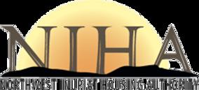 NIHA-logo.png