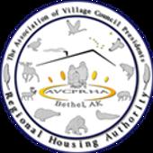 AVCP-RHA-logo.png