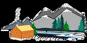CRBRHA-logo.png