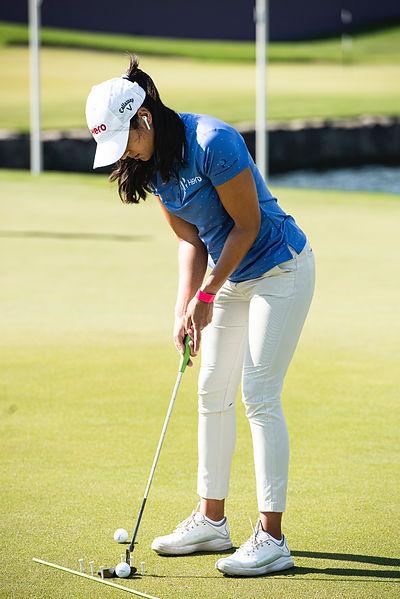 yugo-golf.jpg