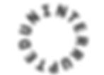 uninterrupted logo.png