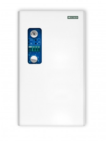 Leberg Eco-Heater 9.0 E