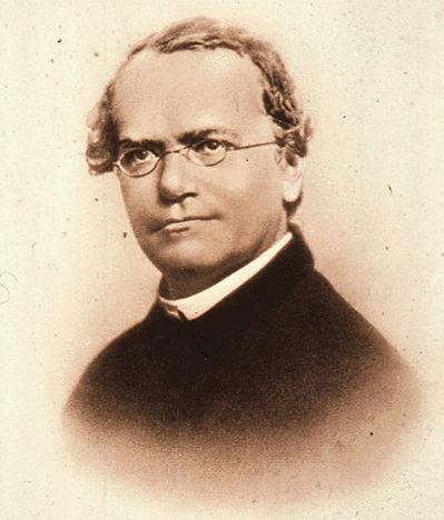 Gregor-Mendel1.jpg