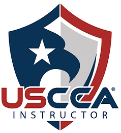 Be A USCCA Certified Instructor